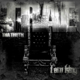 I Am King (Mixtape) Lyrics Trae The Truth