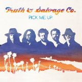 Pick Me Up Lyrics Truth & Salvage Co.