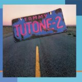 Tommy Tutone 2 Lyrics Tutone Tommy