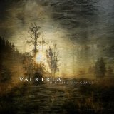 Here The Day Comes Lyrics Valkiria