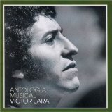 Miscellaneous Lyrics Victor Jara