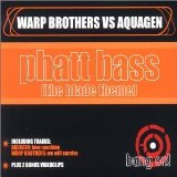 Miscellaneous Lyrics Warp Brothers Vs. Aquagen