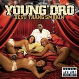 Miscellaneous Lyrics Young Dro
