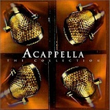 The Collection Lyrics Acappella
