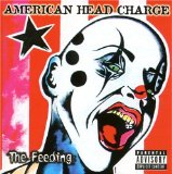 The Feeding Lyrics American Head Charge