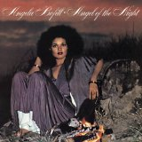 Angel of the Night Lyrics Angela Bofill
