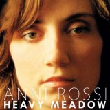 Heavy Meadow Lyrics Anni Rossi