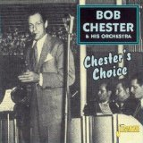 Miscellaneous Lyrics Bob Chester