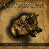 The Rewritten Chapters Lyrics Catamenia