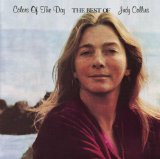 The Colors Of The Day: The Best Of Judy Collins Lyrics Collins Judy