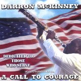 A CALL TO COURAGE Lyrics Darron McKinney