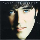 We Can't All Be Angels Lyrics David Lee Murphy