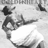 Goldenheart Lyrics Dawn Richard