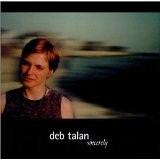 Sincerely Lyrics Deb Talan