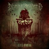 Blood Mantra Lyrics Decapitated