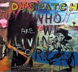Who Are We Living For? Lyrics Dispatch