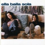 Miscellaneous Lyrics Ella Baila Sola