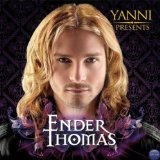 Ender Thomas Lyrics Ender Thomas