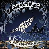 Nightbird Lyrics Erasure
