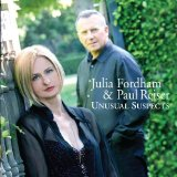 Julia Fordham Lyrics Fordham Julia