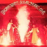 Solar Music Live Lyrics Grobschnitt