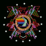 In Search Of Space Lyrics Hawkwind
