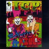 Beverly Kills 50187 EP Lyrics Insane Clown Posse