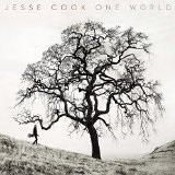 One World Lyrics Jesse Cook