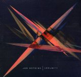 Collider Lyrics Jon Hopkins