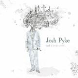 Only Sparrows Lyrics Josh Pyke