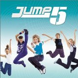 Miscellaneous Lyrics Jump 5