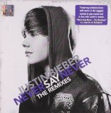 Nothing Like Us Lyrics Justin Bieber