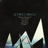 Where Is The Queen? Lyrics Le Prince Marou
