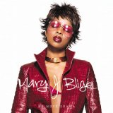 Miscellaneous Lyrics Mary J. Blige Feat. Ja Rule