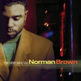 Miscellaneous Lyrics Norman Brown
