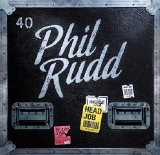 Head Job Lyrics Phil Rudd