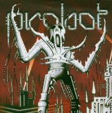 Miscellaneous Lyrics Probot