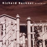 Miscellaneous Lyrics Richard Buckner