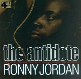 Miscellaneous Lyrics Ronny Jordan