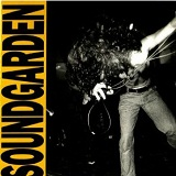 Louder Than Love Lyrics Soundgarden