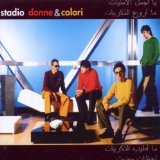 Donne & Colori Lyrics Stadio