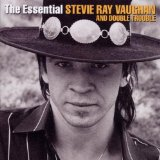 Miscellaneous Lyrics Stevie Ray Vaughn