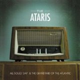 The Graveyard Of The Atlantic Lyrics The Ataris