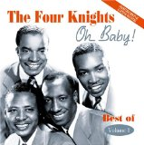 Miscellaneous Lyrics The Four Knights