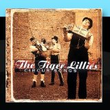 Miscellaneous Lyrics The Tiger Lillies