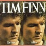 Before & After Lyrics Tim Finn
