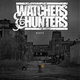 Hope (EP) Lyrics Watchers And Hunters