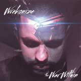 The War Within Lyrics Wrekonize