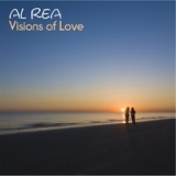 Visions of Love Lyrics Al Rea