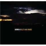 Bullets And Bruises Lyrics Autovein